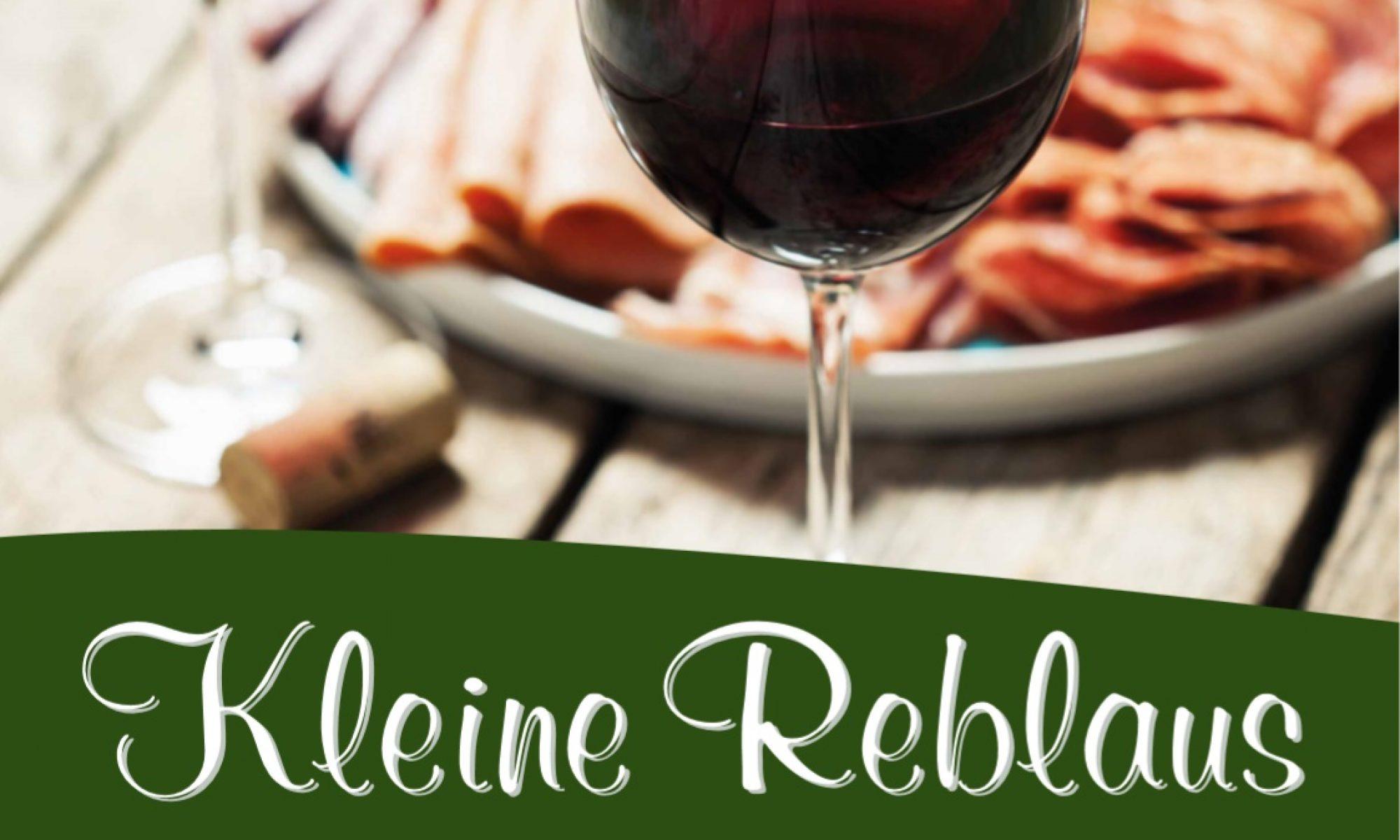 Weinstube Kleine Reblaus Ansbach